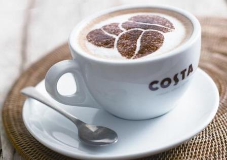 Как сделать вкусный кофе в кофемашине